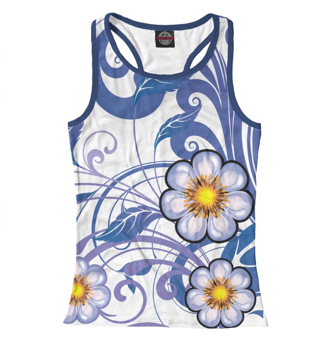 Купить Цвет, Printbar, Майки борцовки, APD-235620-mayb-1