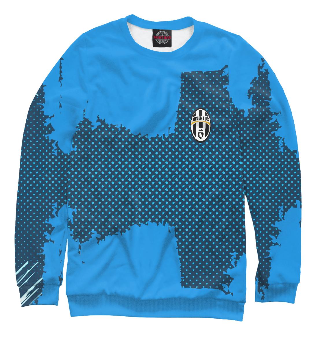Купить Juventus sport collection, Printbar, Свитшоты, JUV-333783-swi-2