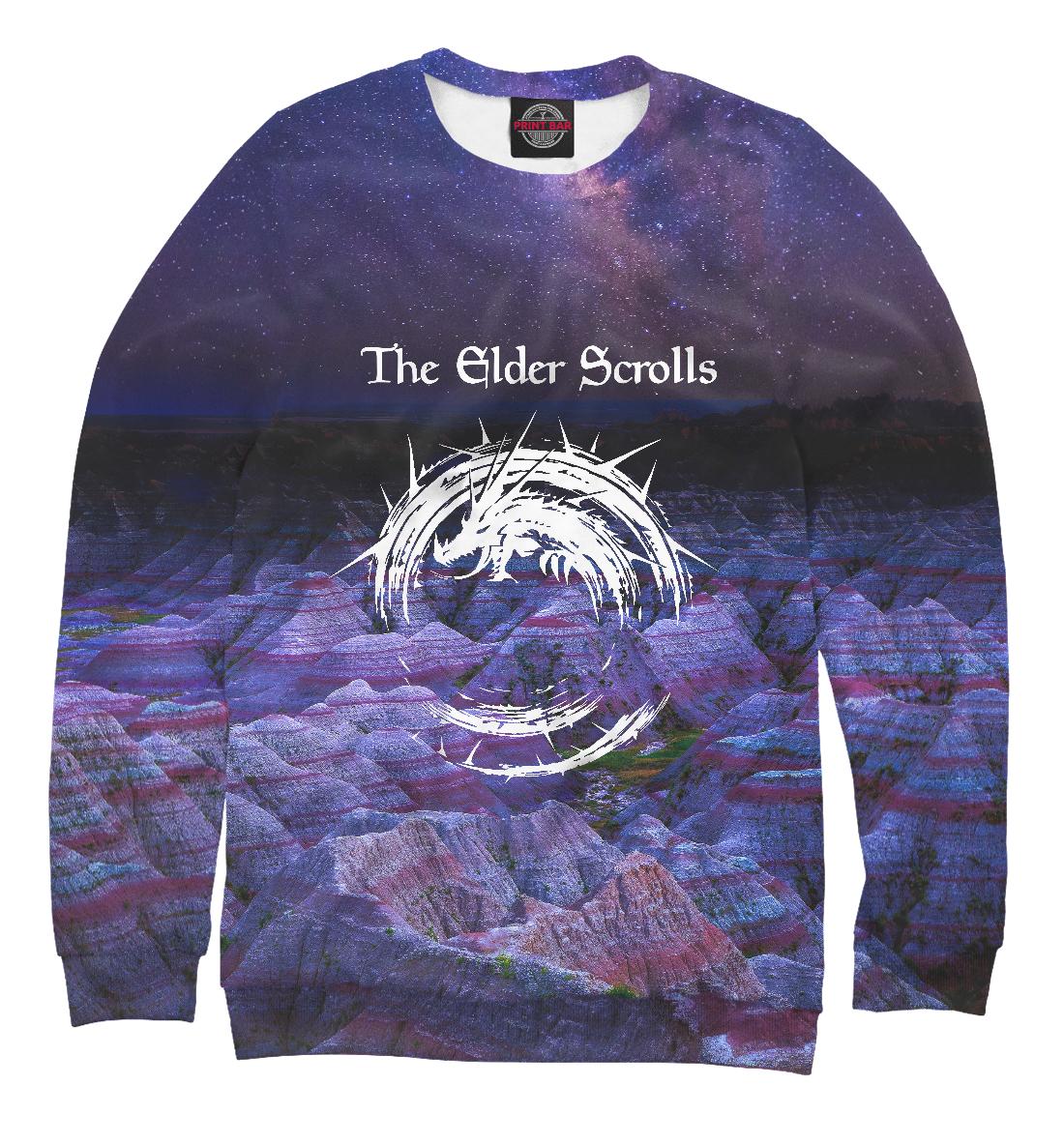 Фото - The Elder Scrolls piotr deja ziuziek the elder scrolls iii przepowiednia