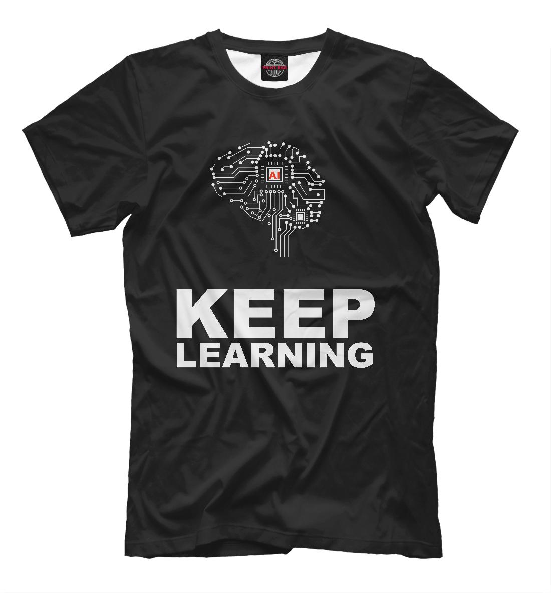 Фото - AI – Keep learning ai weiwei laundromat