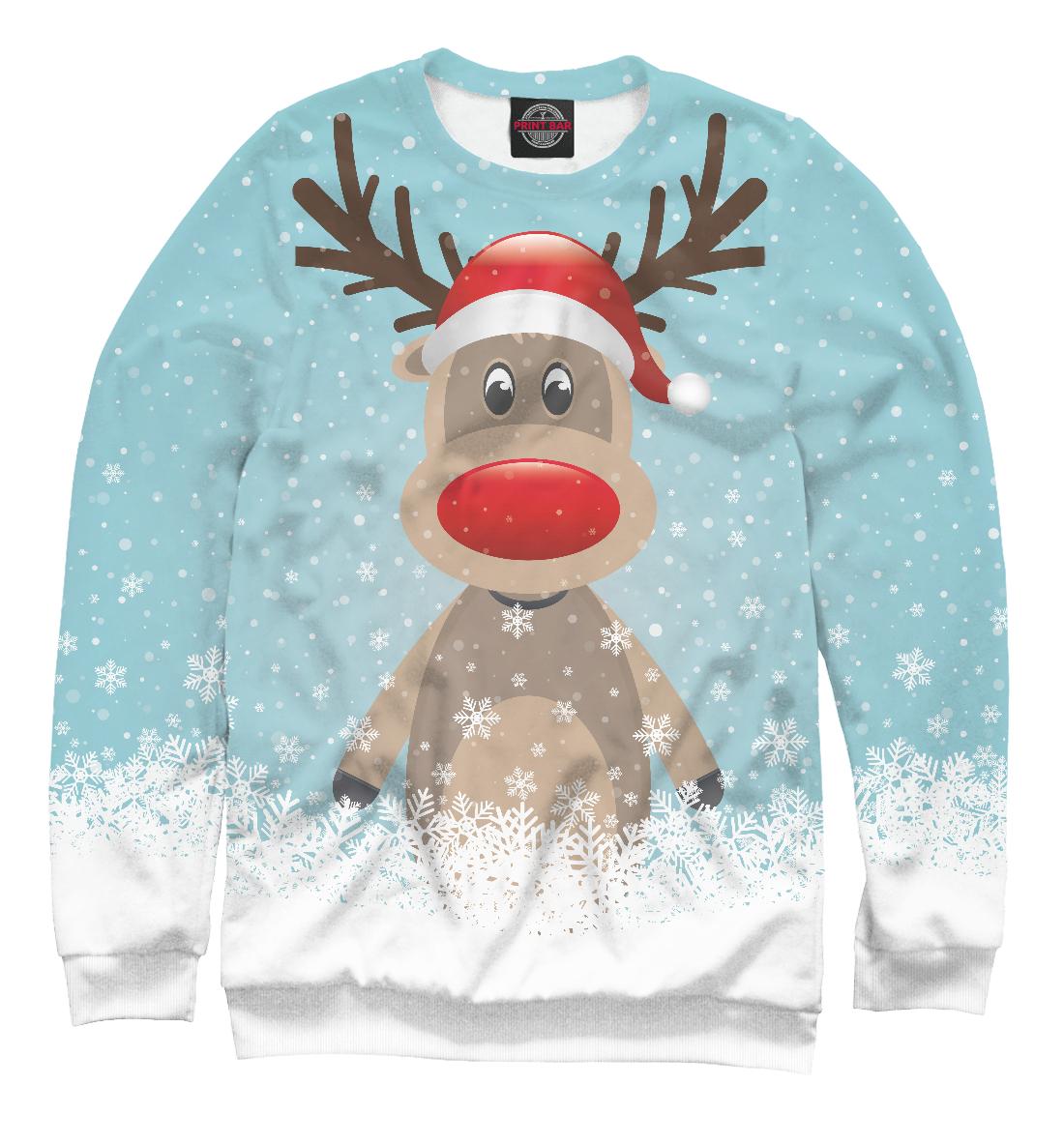 Rudolf недорого