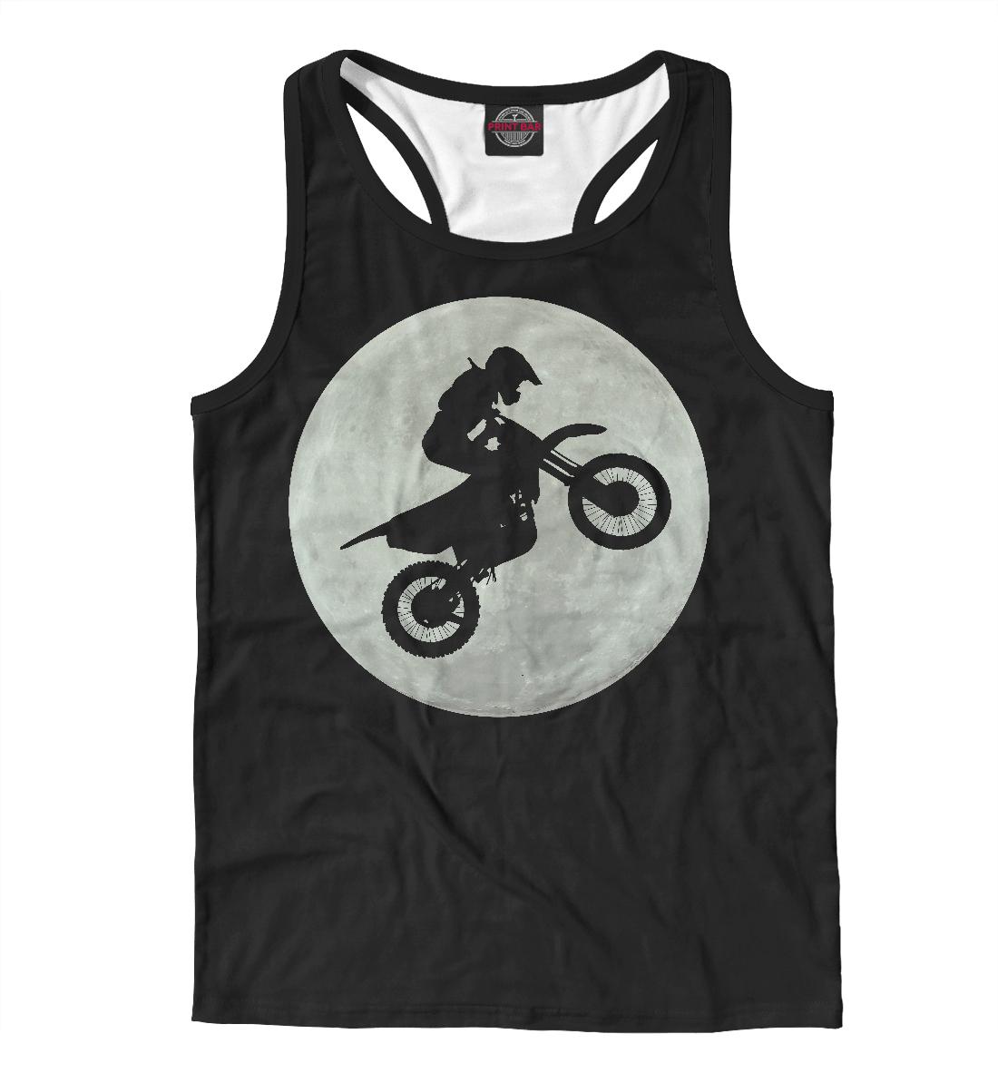 Dirt Bike Motocross