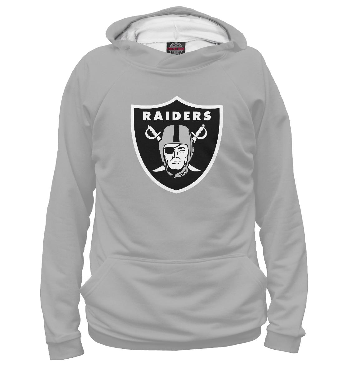 Oakland Raiders недорого