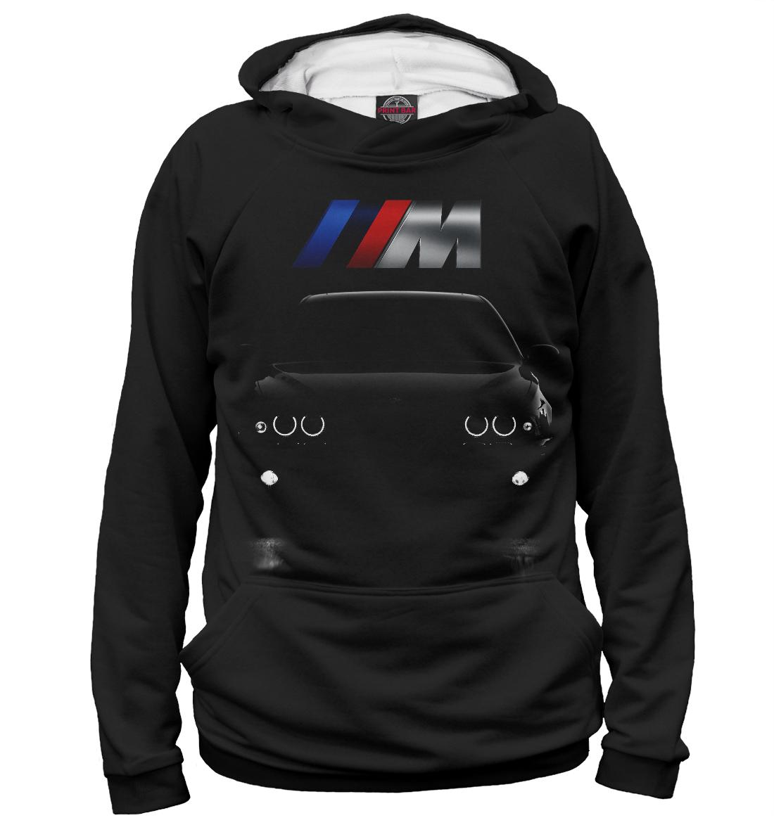 bmw m BMW M