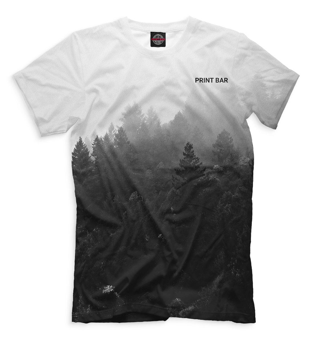Print Bar футболка print bar meow