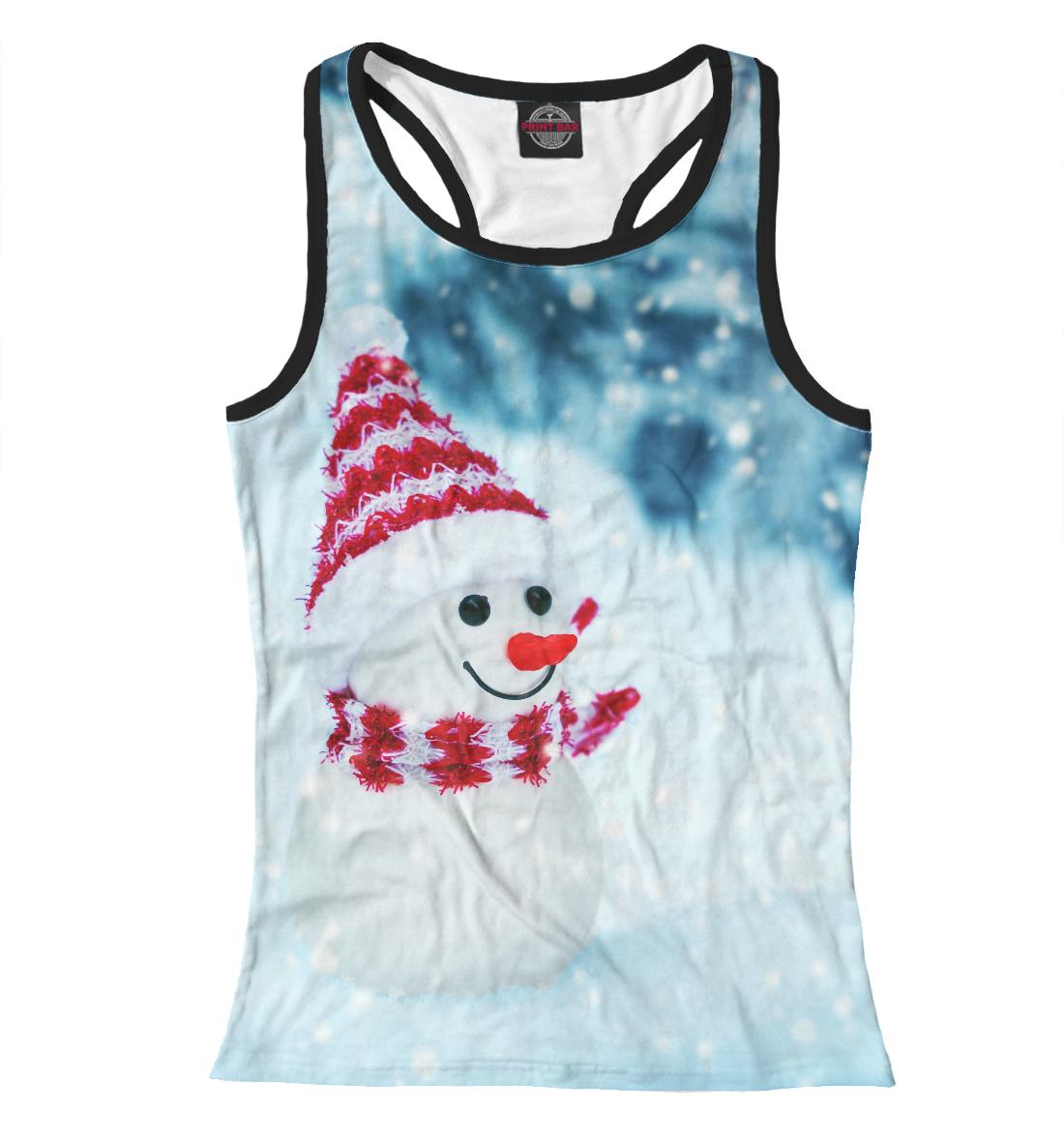 Snowman недорого