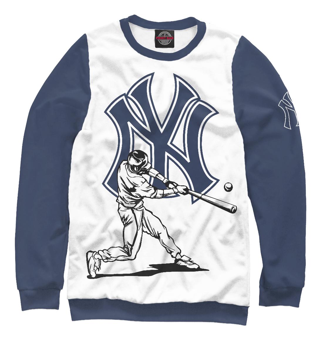 New York Yankees new era бейсболка мужская new era new york yankees