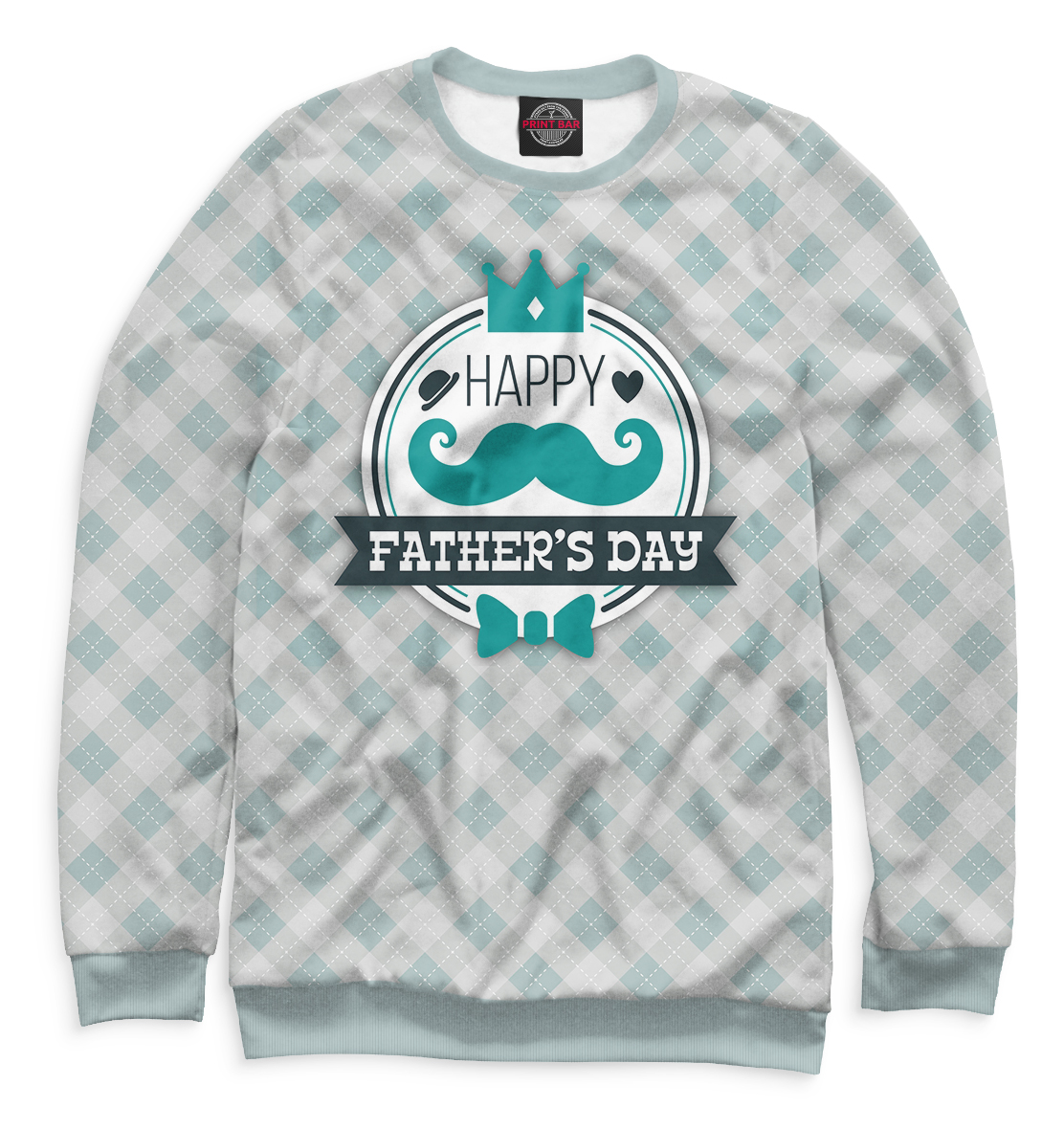 Фото - Happy Day Father's day 2 day care шампунь