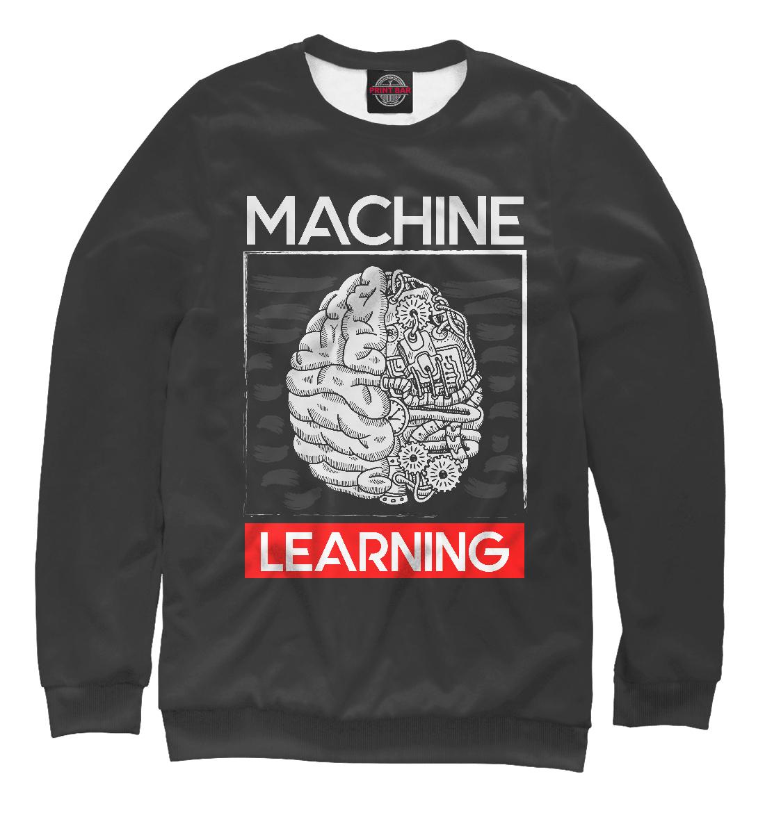 Фото - Machine Learning Brain paolo perrotta machine learning für softwareentwickler