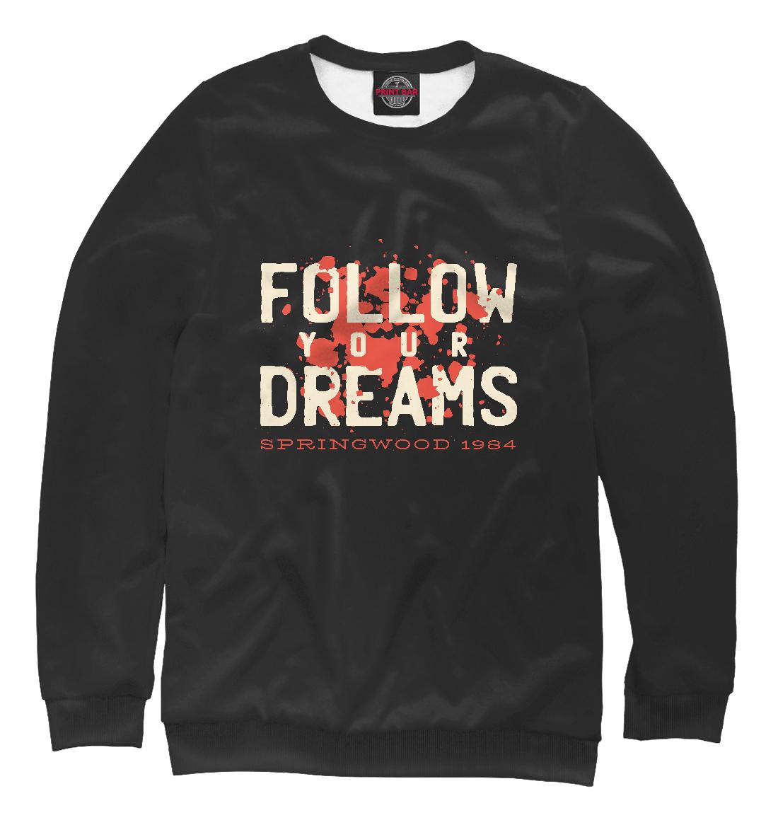 Фото - Follow your dreams printio холст 50×50 follow your dreams