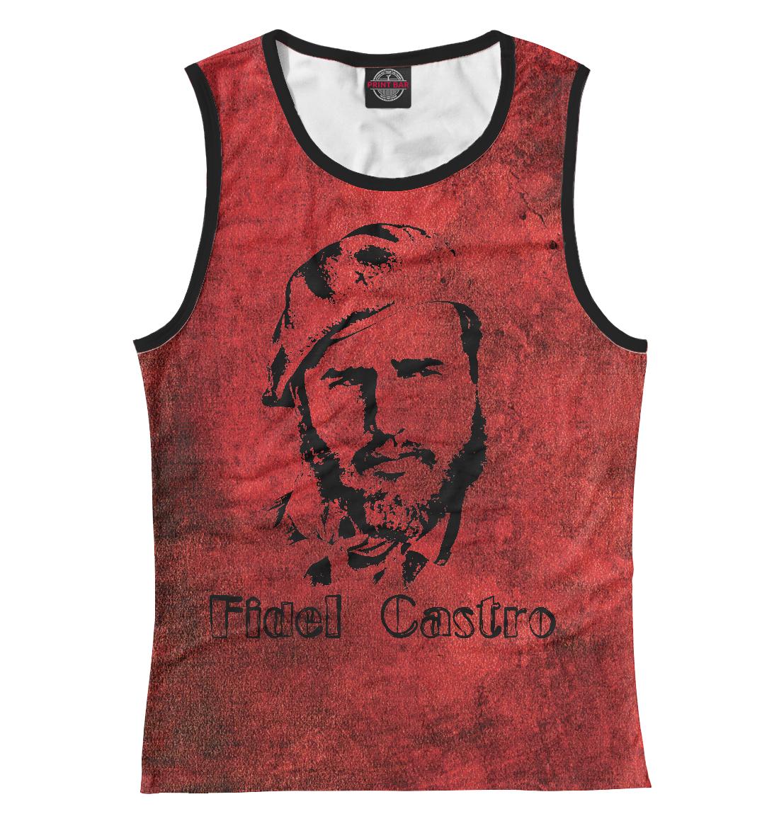 Фото - Fidel Castro óscar castro óscar castro