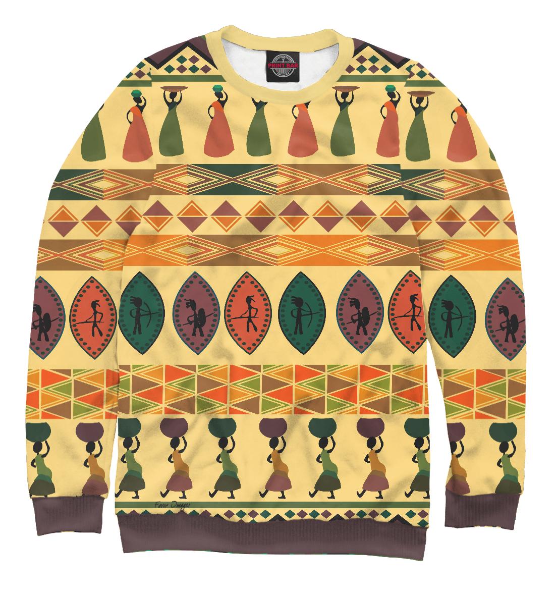 African motif платок le motif couture le motif couture mp002xw1aegu
