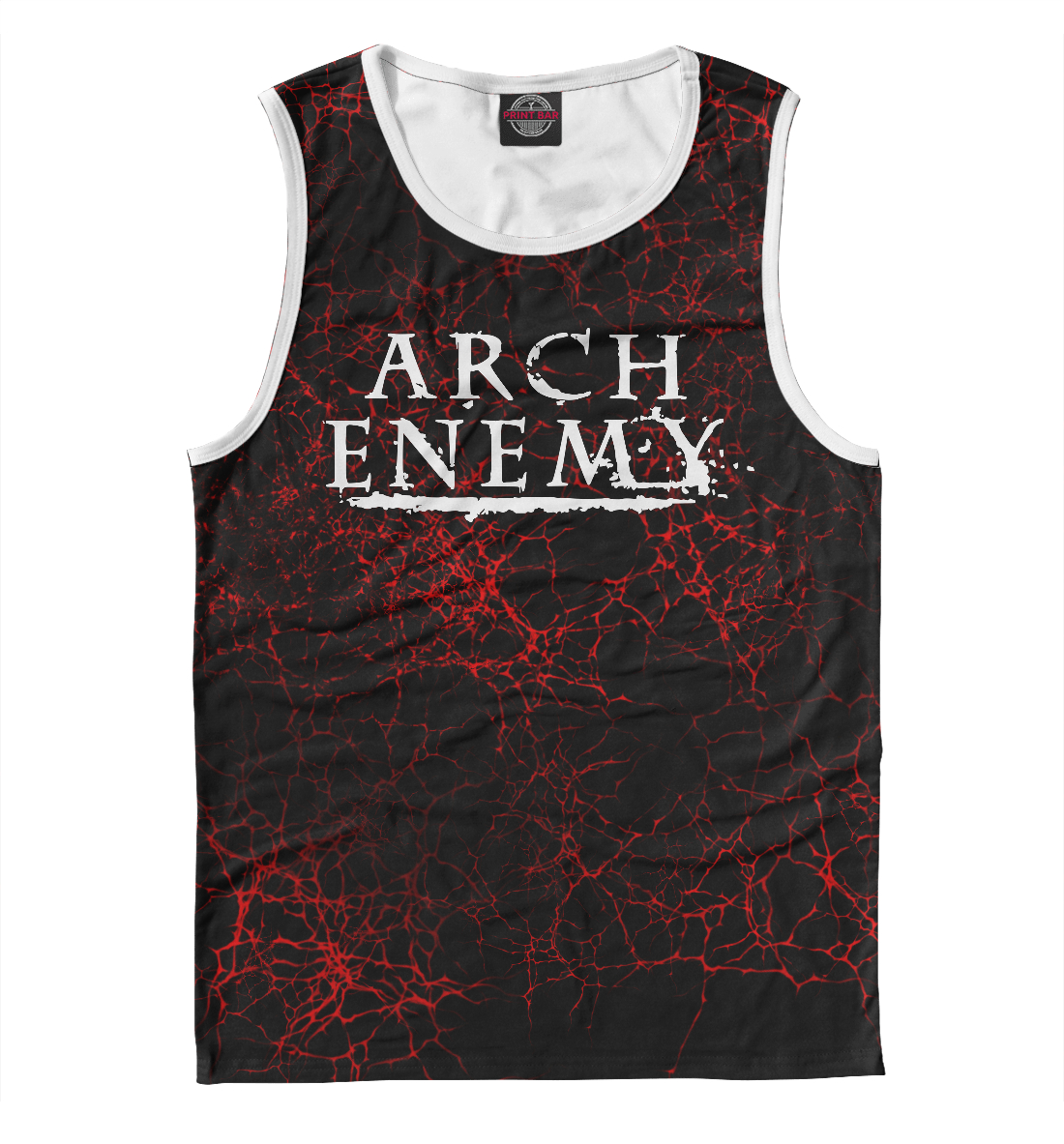 arch enemy arch enemy covered in blood 2 lp Arch Enemy
