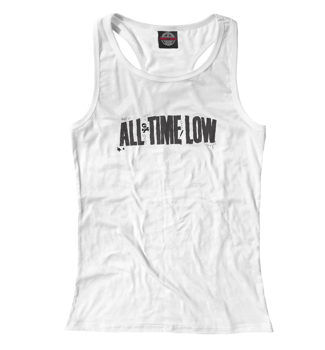 Фото - All Time Low all time low