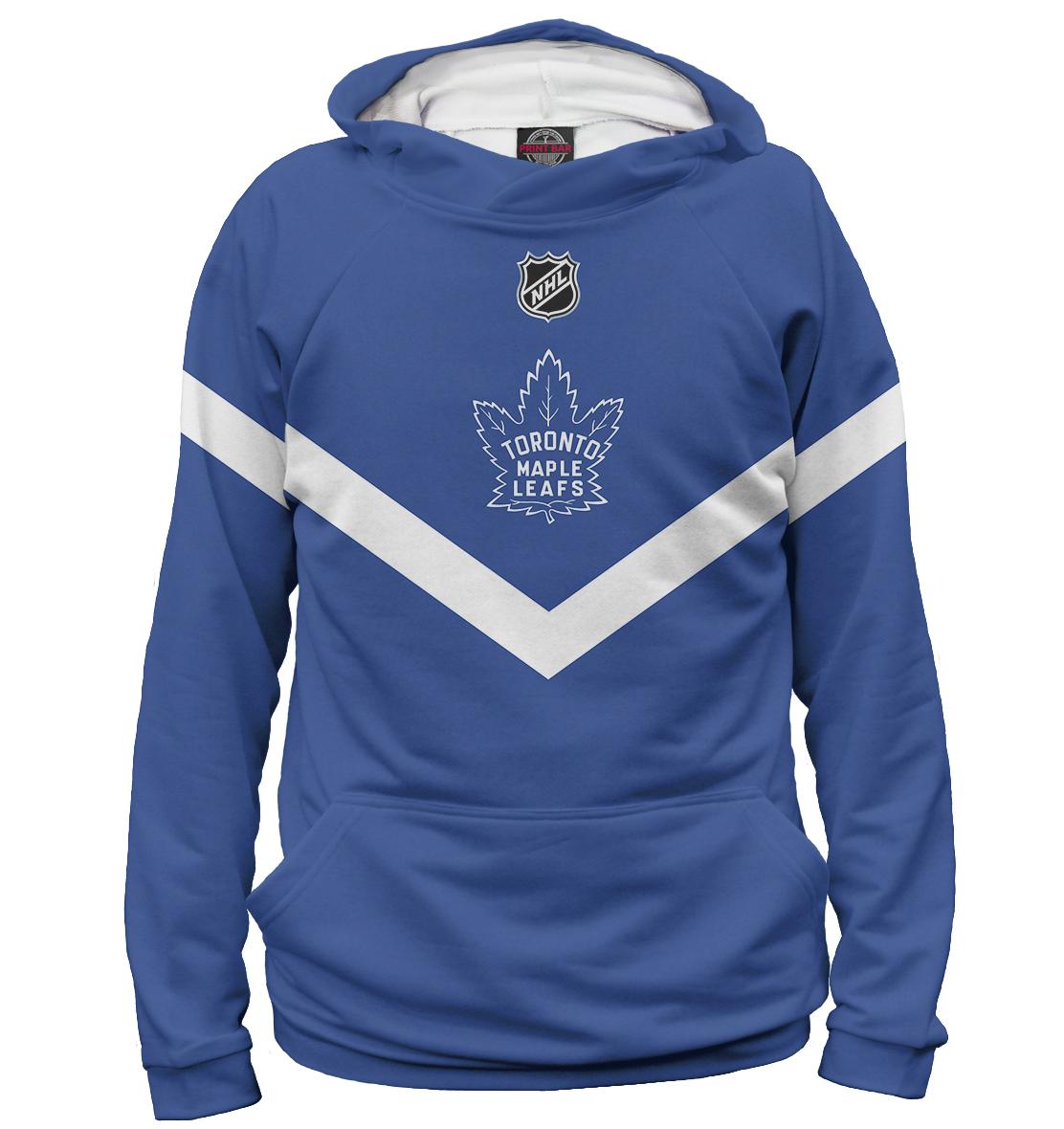 Toronto Maple Leafs недорого