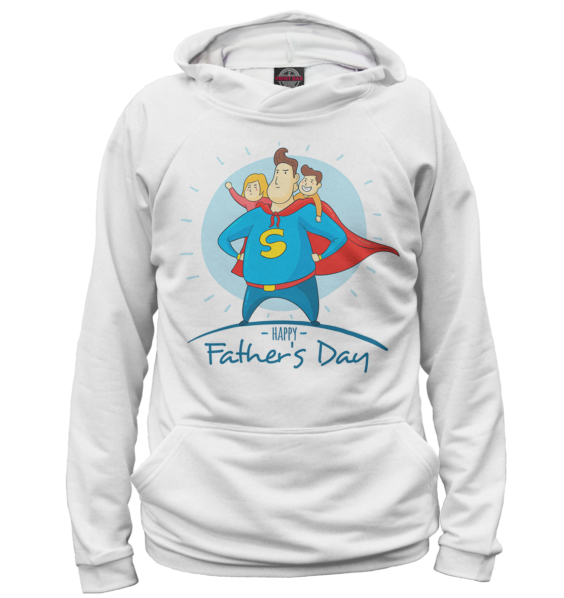 Фото - Father's Day day 2 day care шампунь