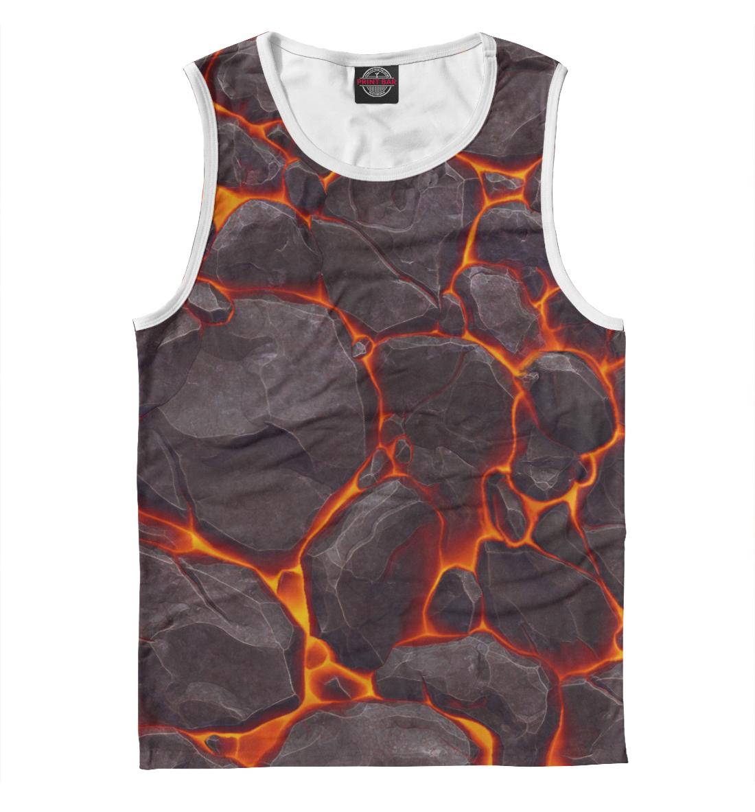 Купить Lava, Printbar, Майки, APD-972882-may-2