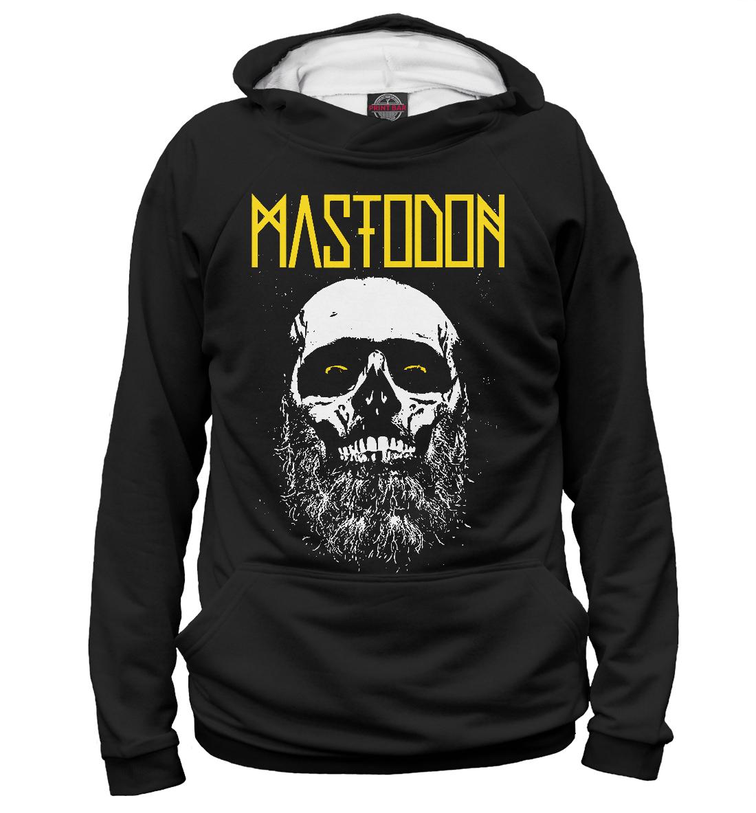 Mastodon mastodon mastodon the hunter picture disc