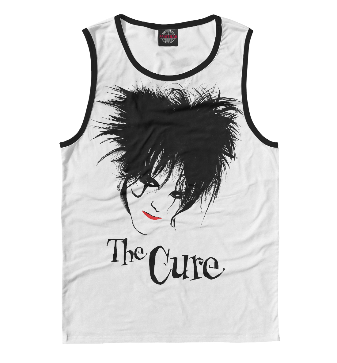 The Cure the cure the cure entreat plus 2 lp
