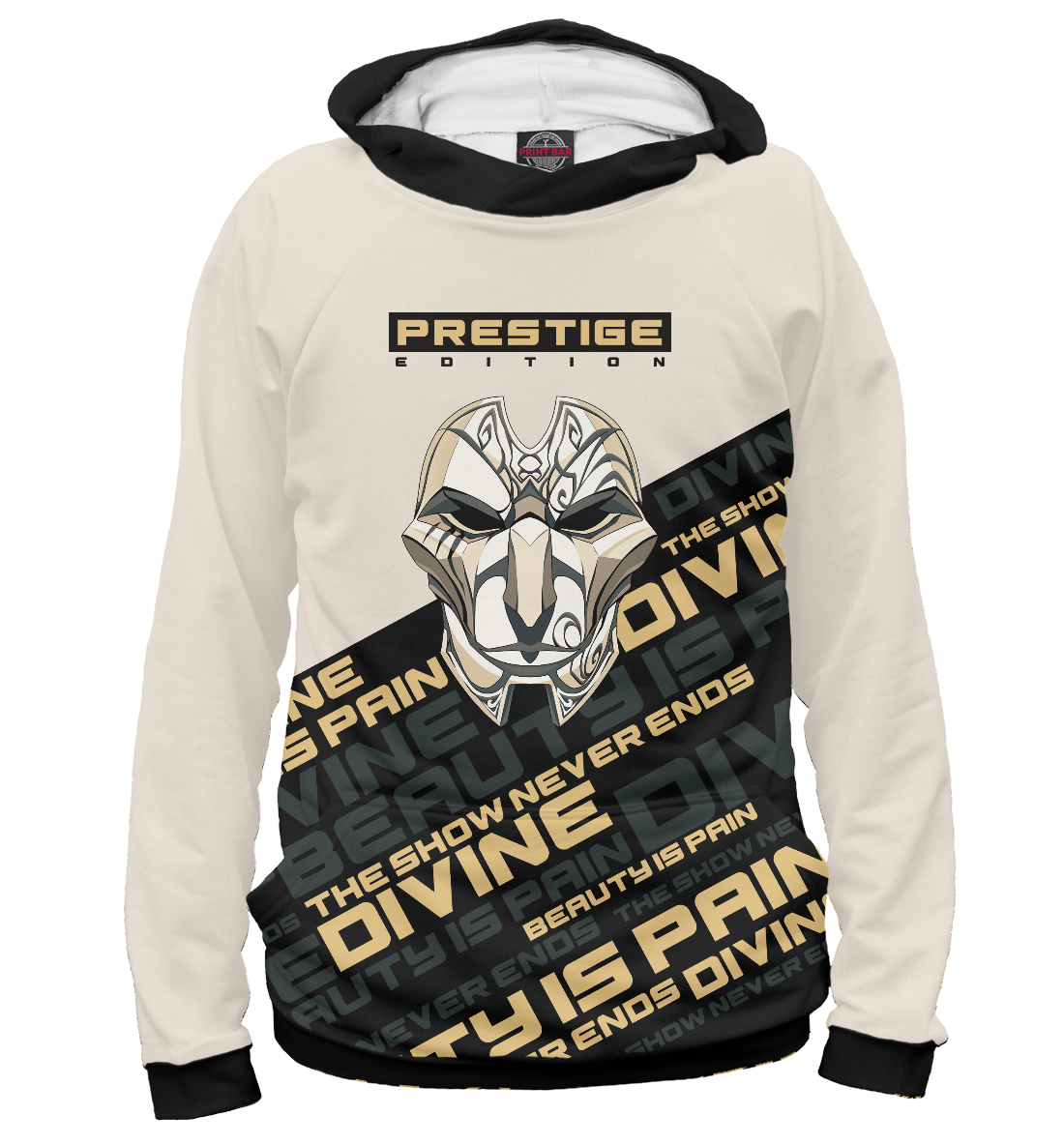 блуза jn jn mp002xw1f7qj JN-Prestige