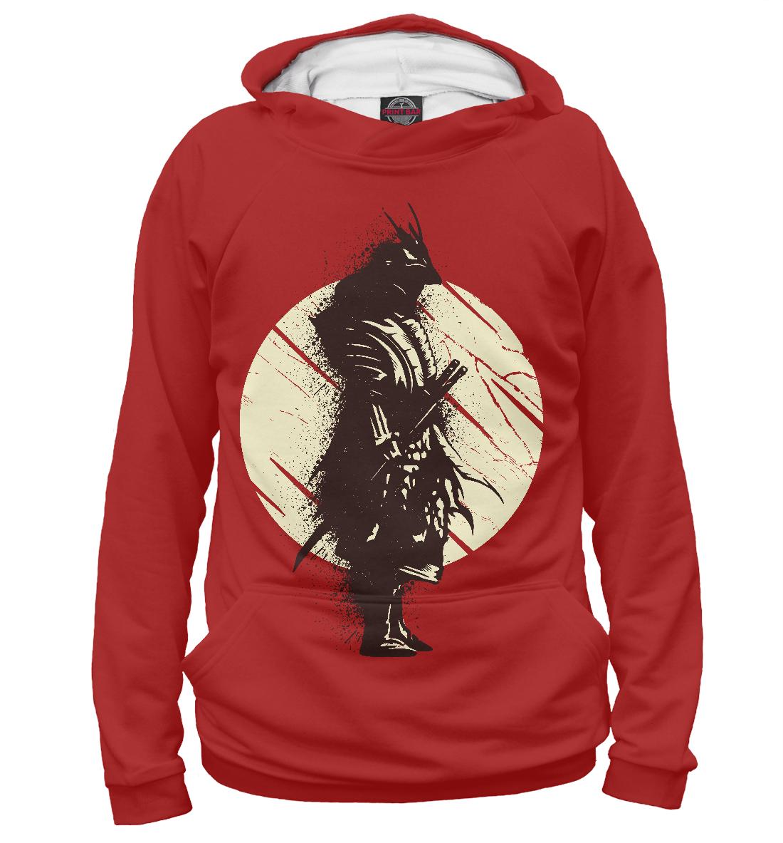 Samurai splash samurai splash