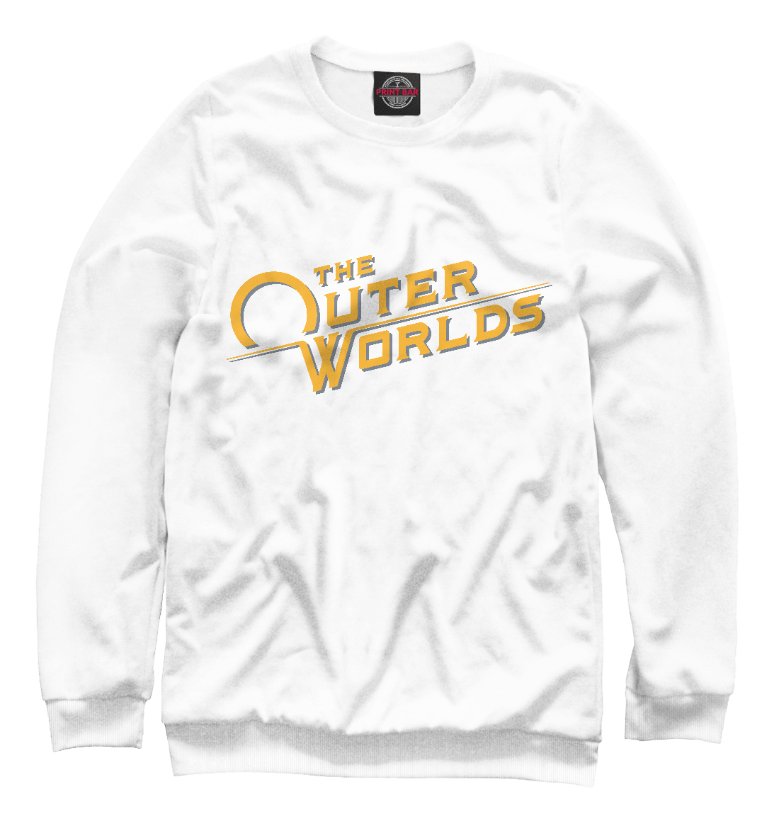 The Outer Worlds недорого