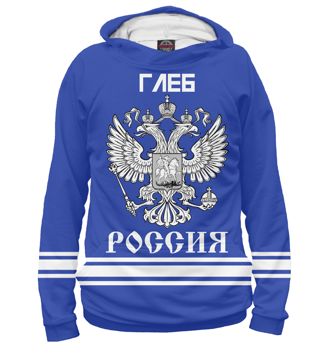 ГЛЕБ sport russia collection pillow seaweed collection premium production company ecotex russia