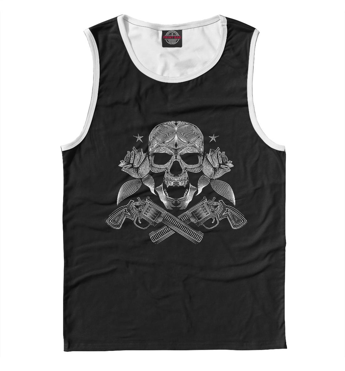 guns n' roses Guns N' Roses
