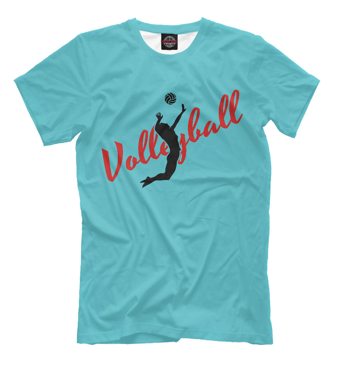 Фото - Волейбол волейбол