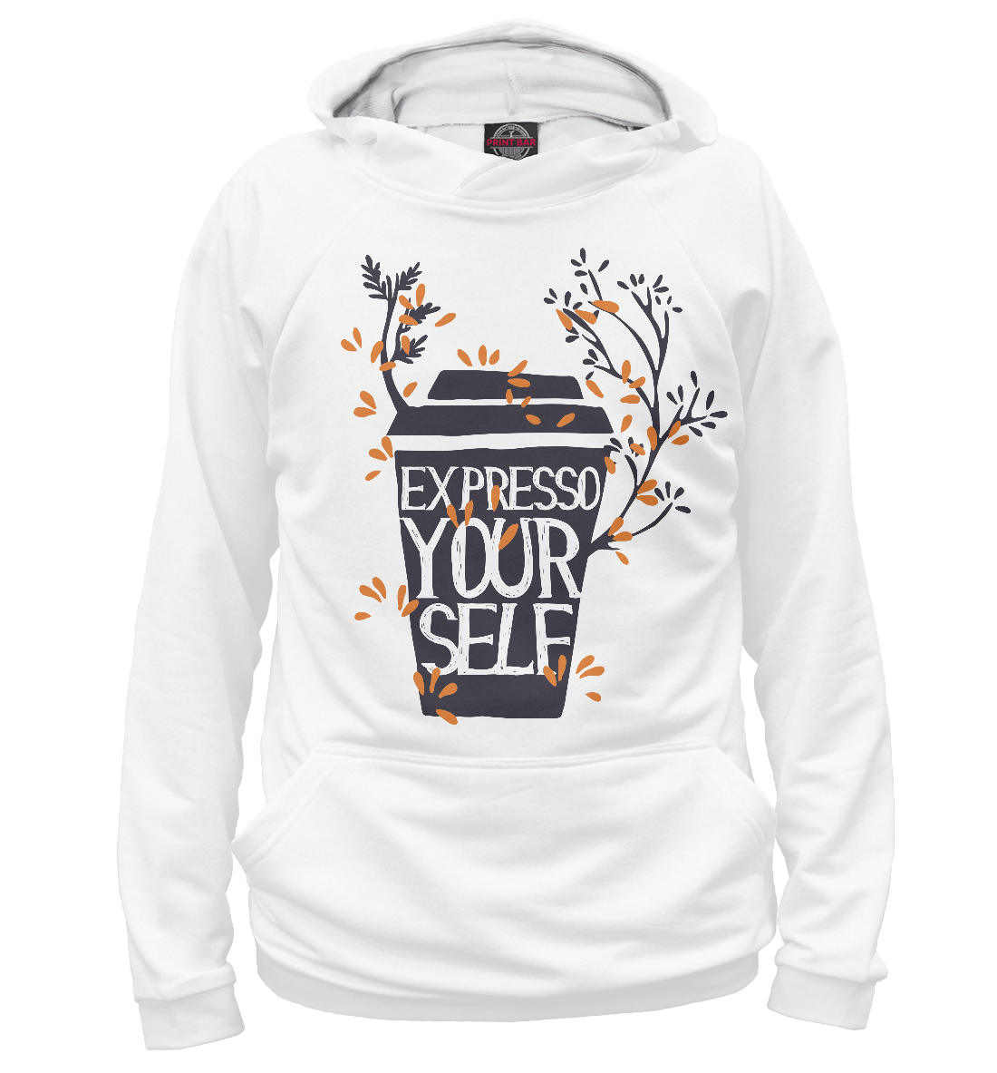 sophie saint thomas finding your higher self Expresso your self
