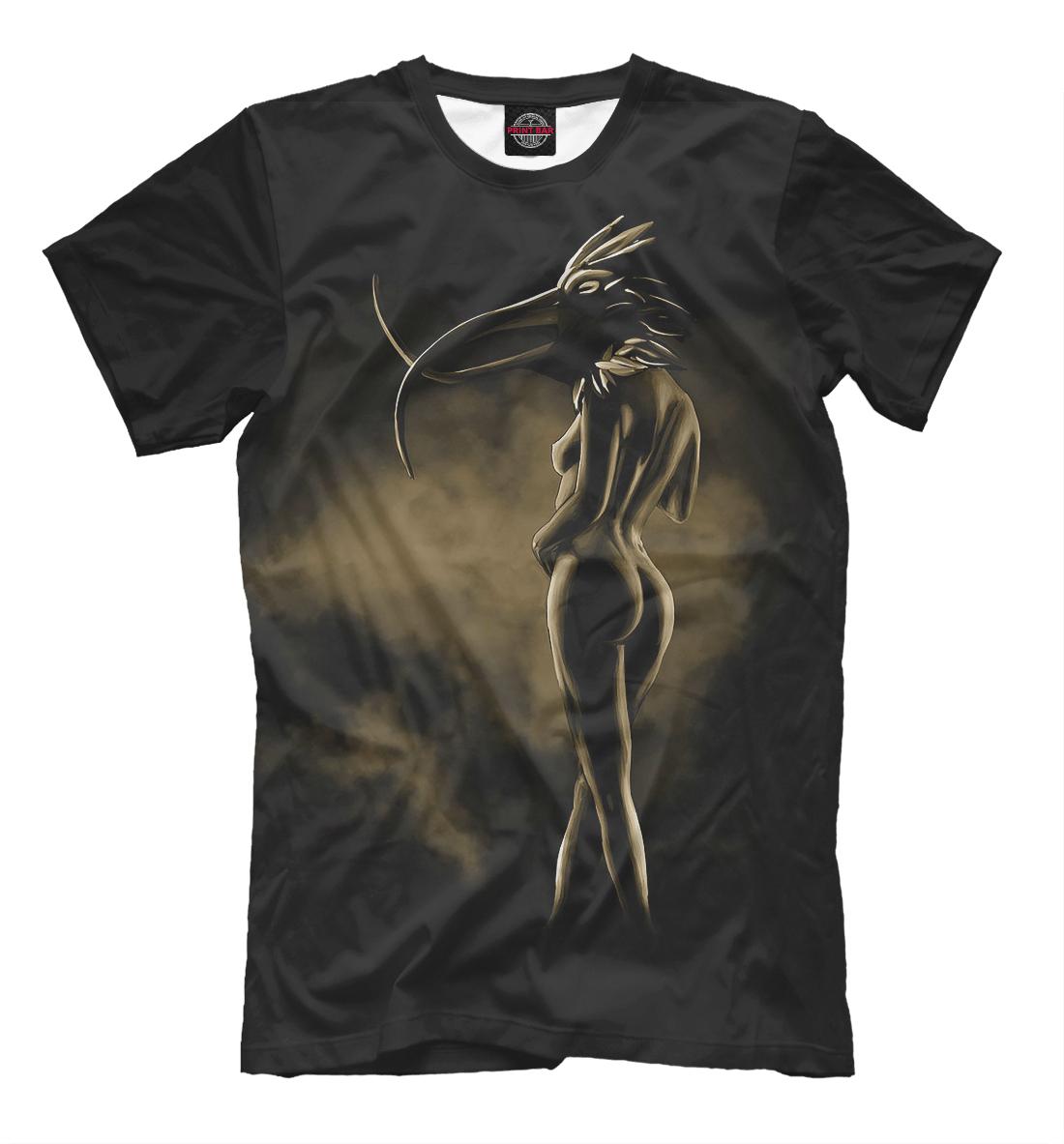 Купить Depeche Mode, Printbar, Футболки, DPM-558626-fut-2
