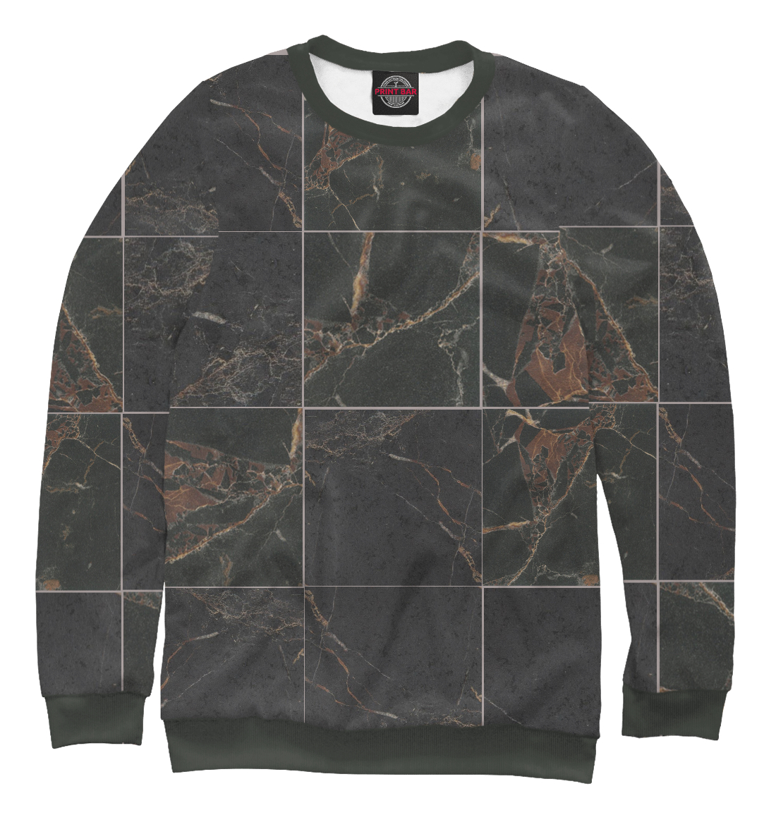 MARBLE 001 SLD