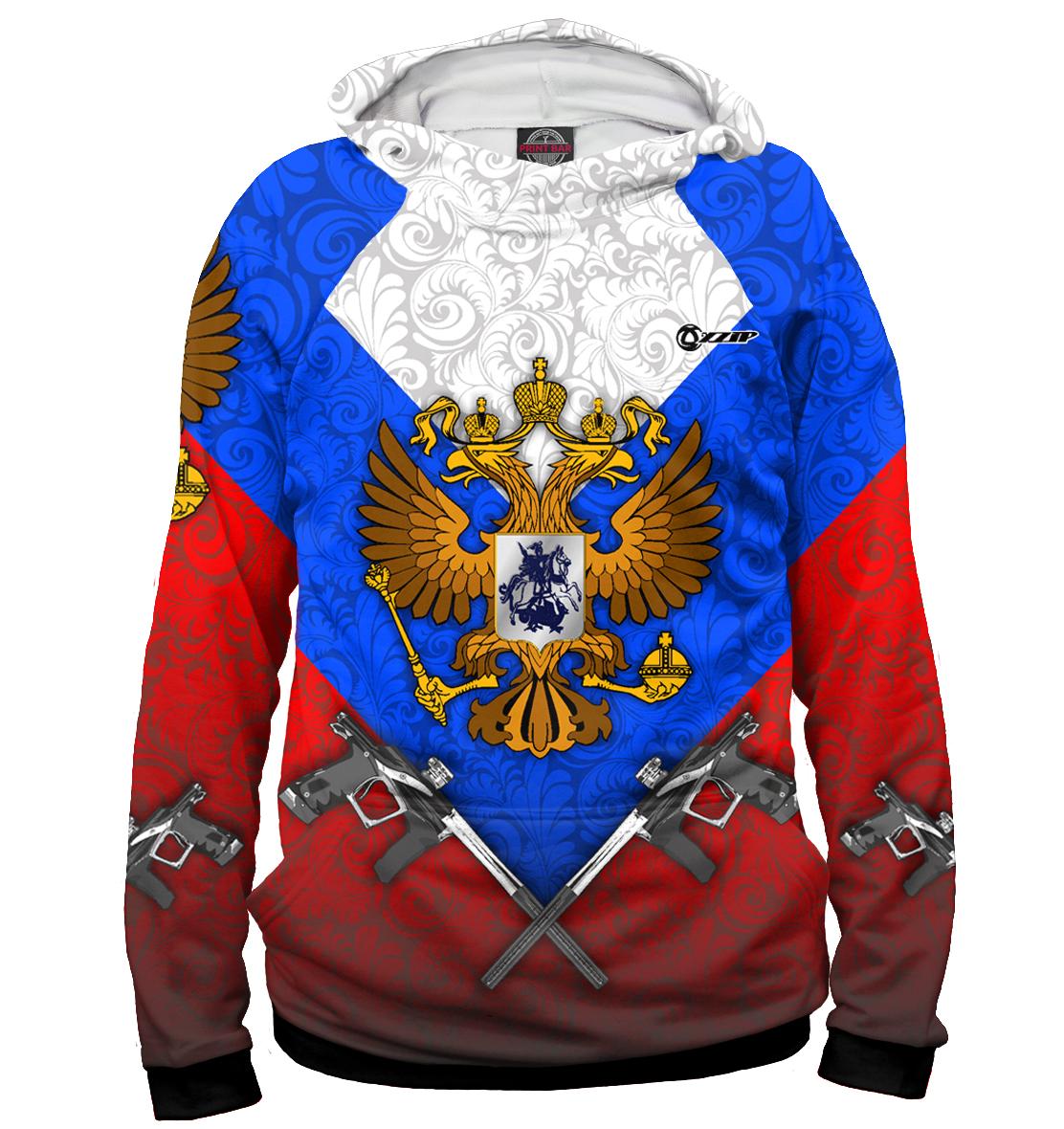 ru RU PB