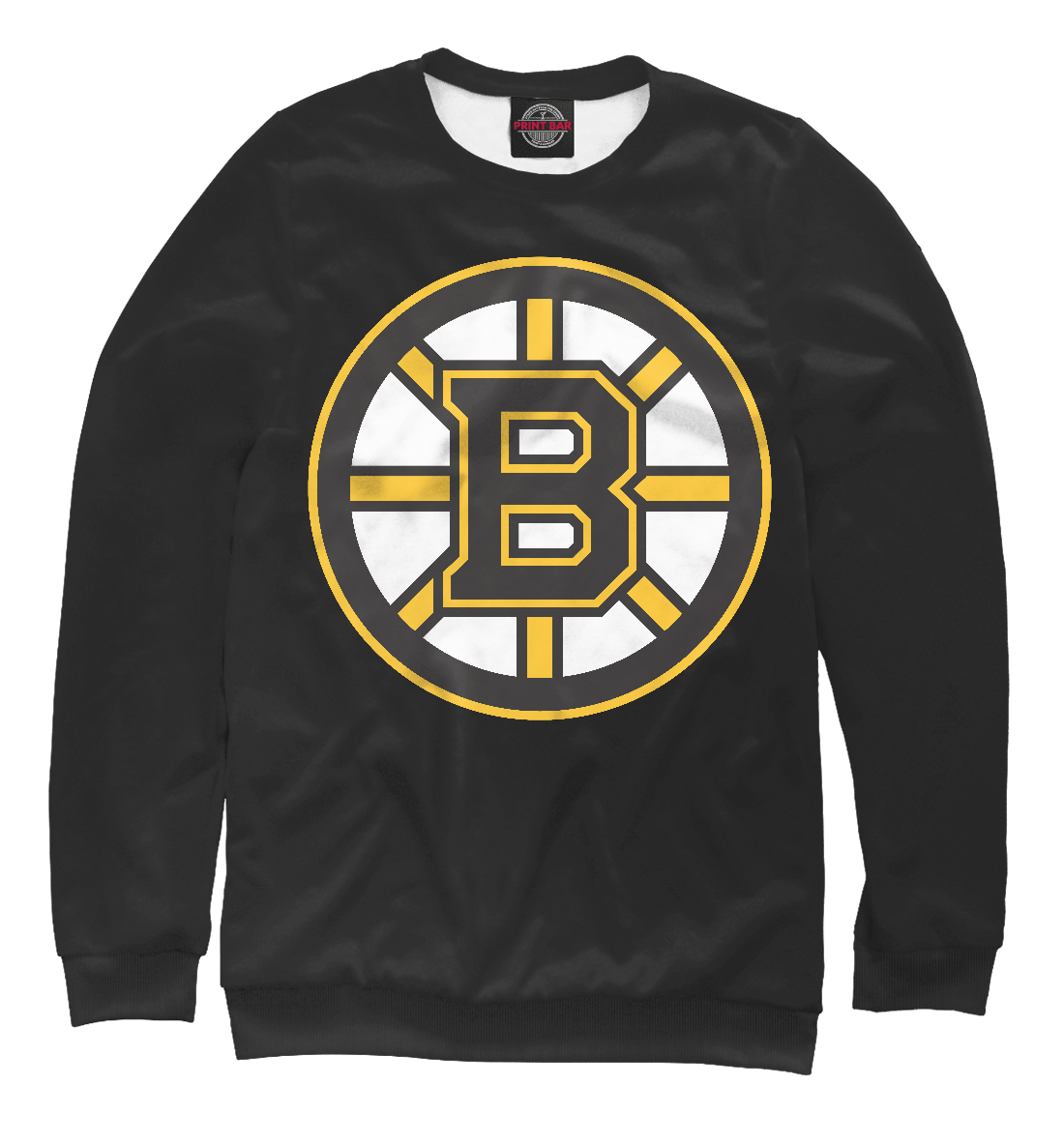 boston Boston Bruins