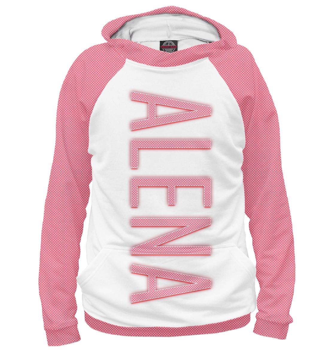 Alena-pink фото