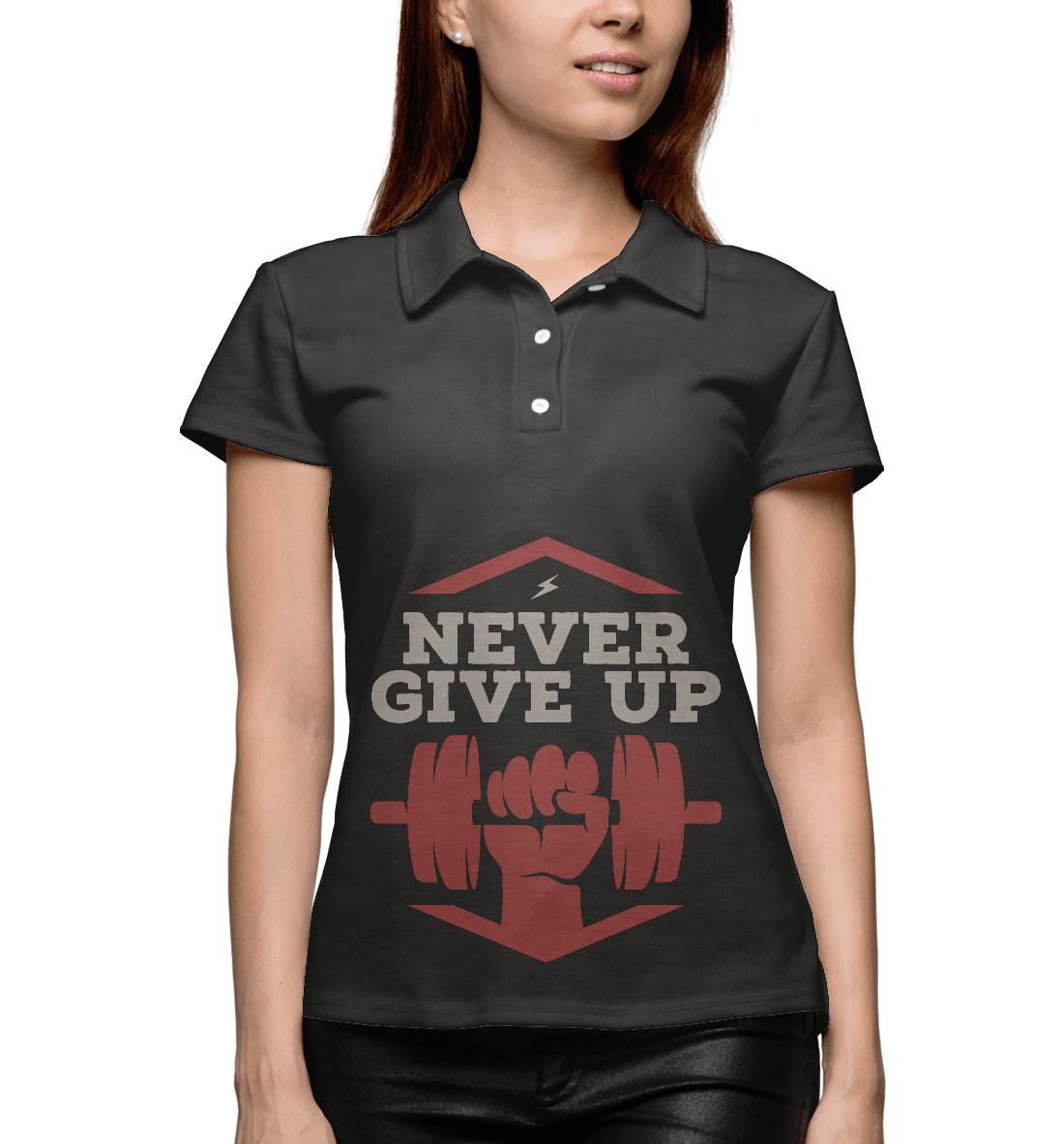 Фото - Никогда не сдавайся энн мэтер никогда не сдавайся