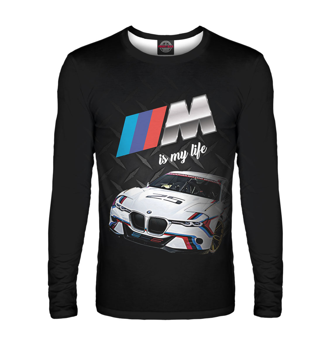 Bmw is my life bmw is my life