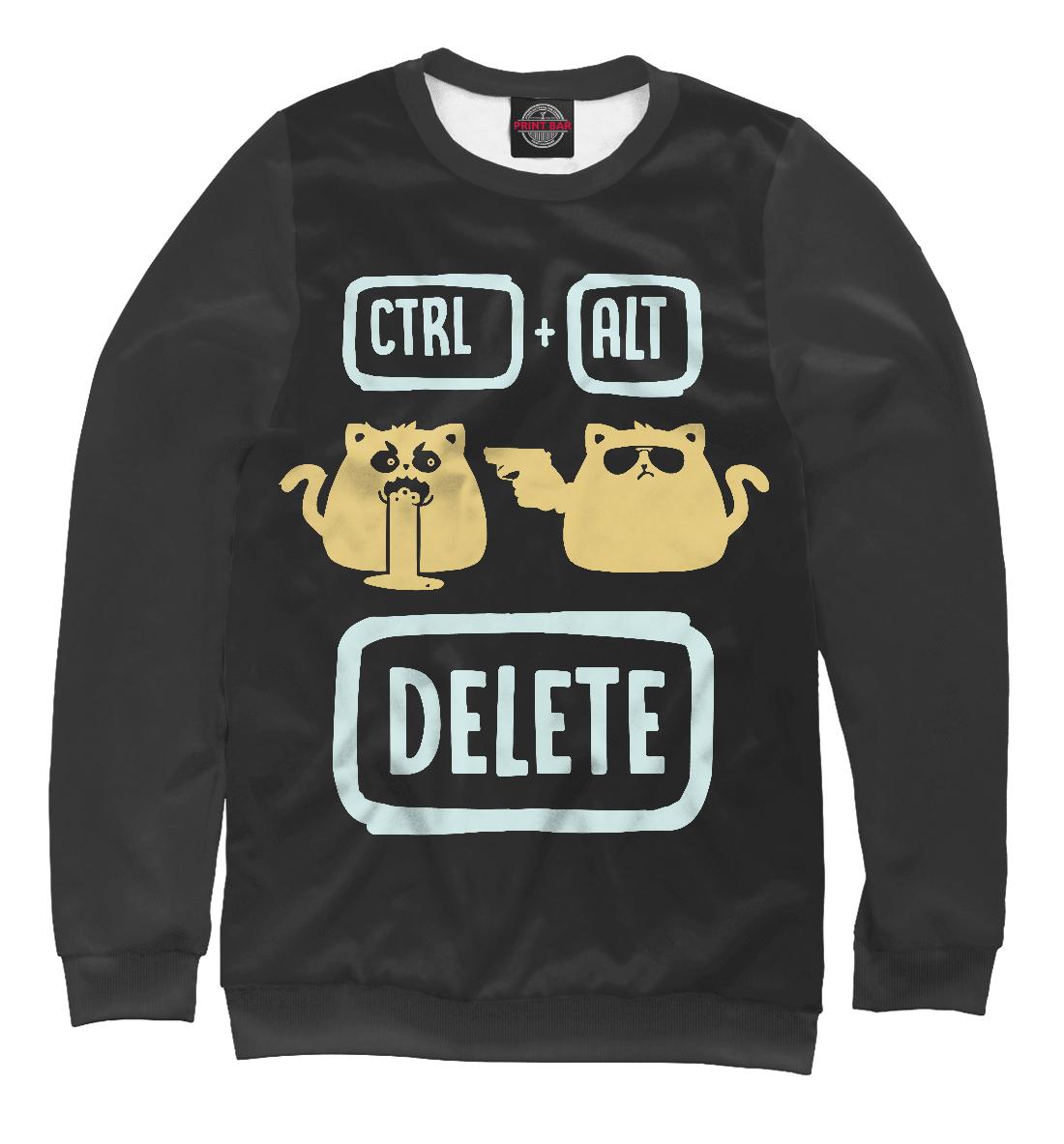 (Shortcat) Ctrl+Alt+Delete