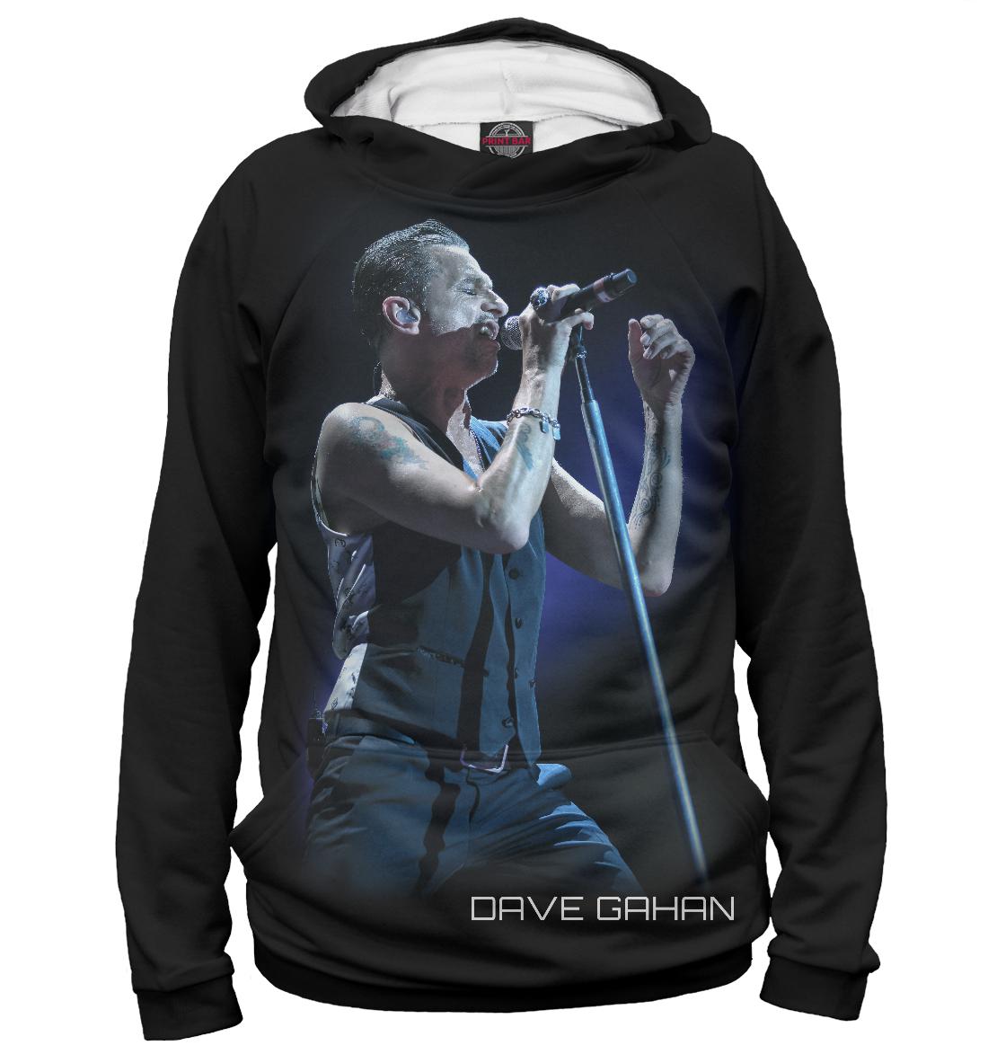 Купить Depeche Mode, Printbar, Худи, DPM-594624-hud-2