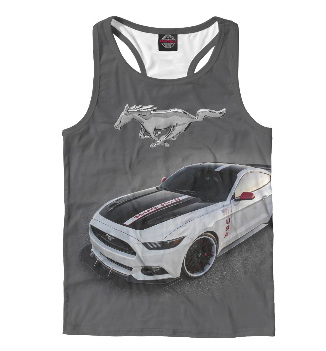 кеды mustang mustang mu454amdagq9 Mustang