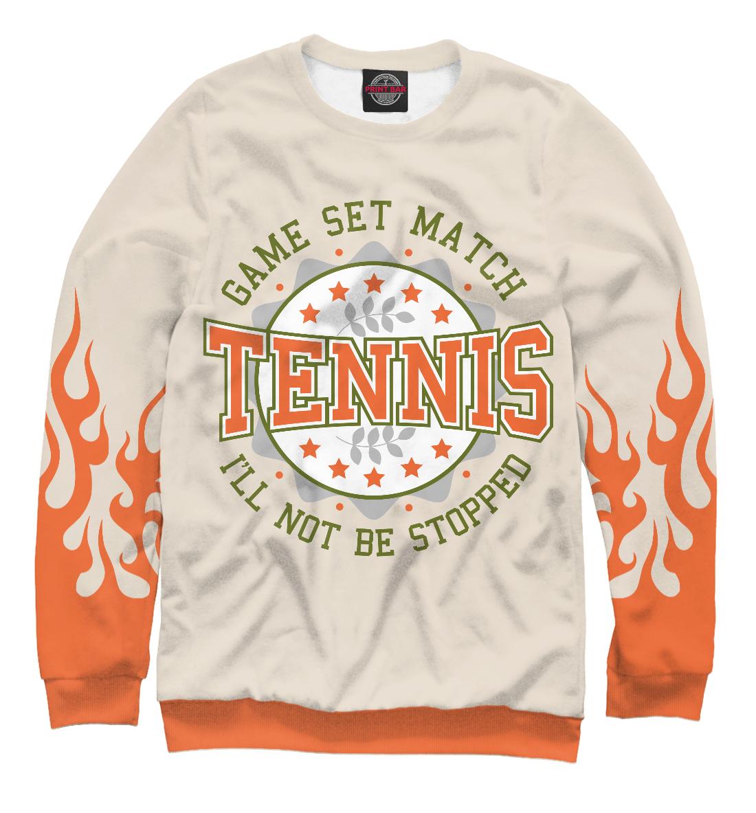 Фото - Теннис авокадо теннис