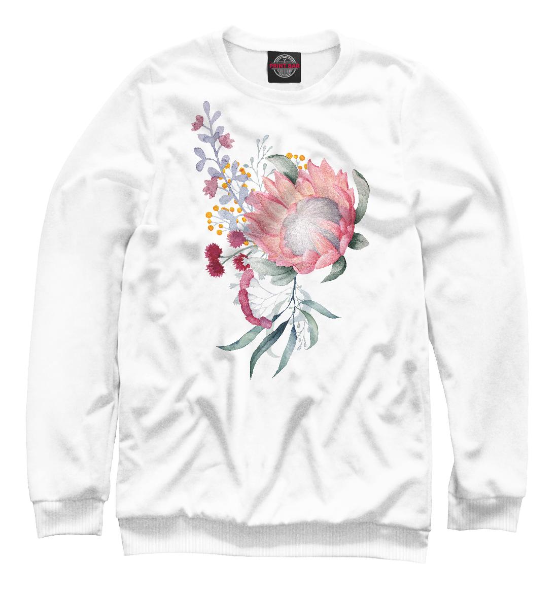 Букет цветов otokodesign кольцо букет цветов 53261