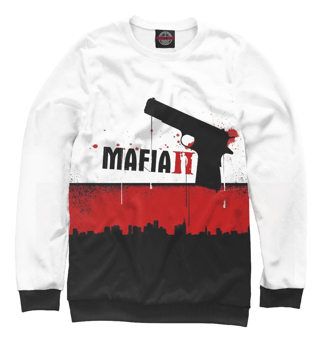 Mafia II maciej kozłowski czarny torchlight ii