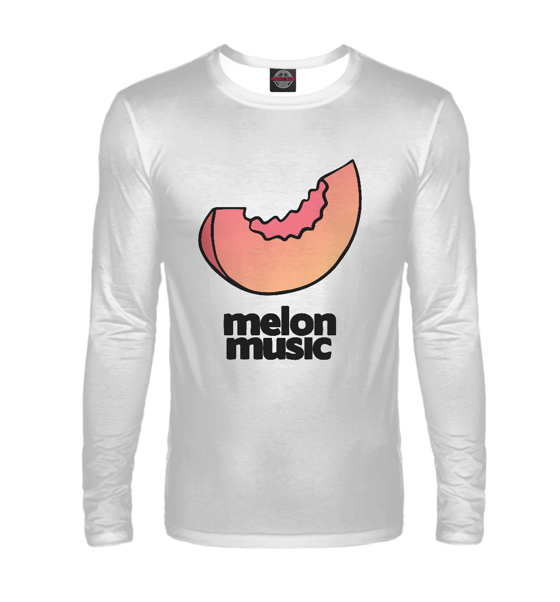 Melon Music mikael niemi popular music