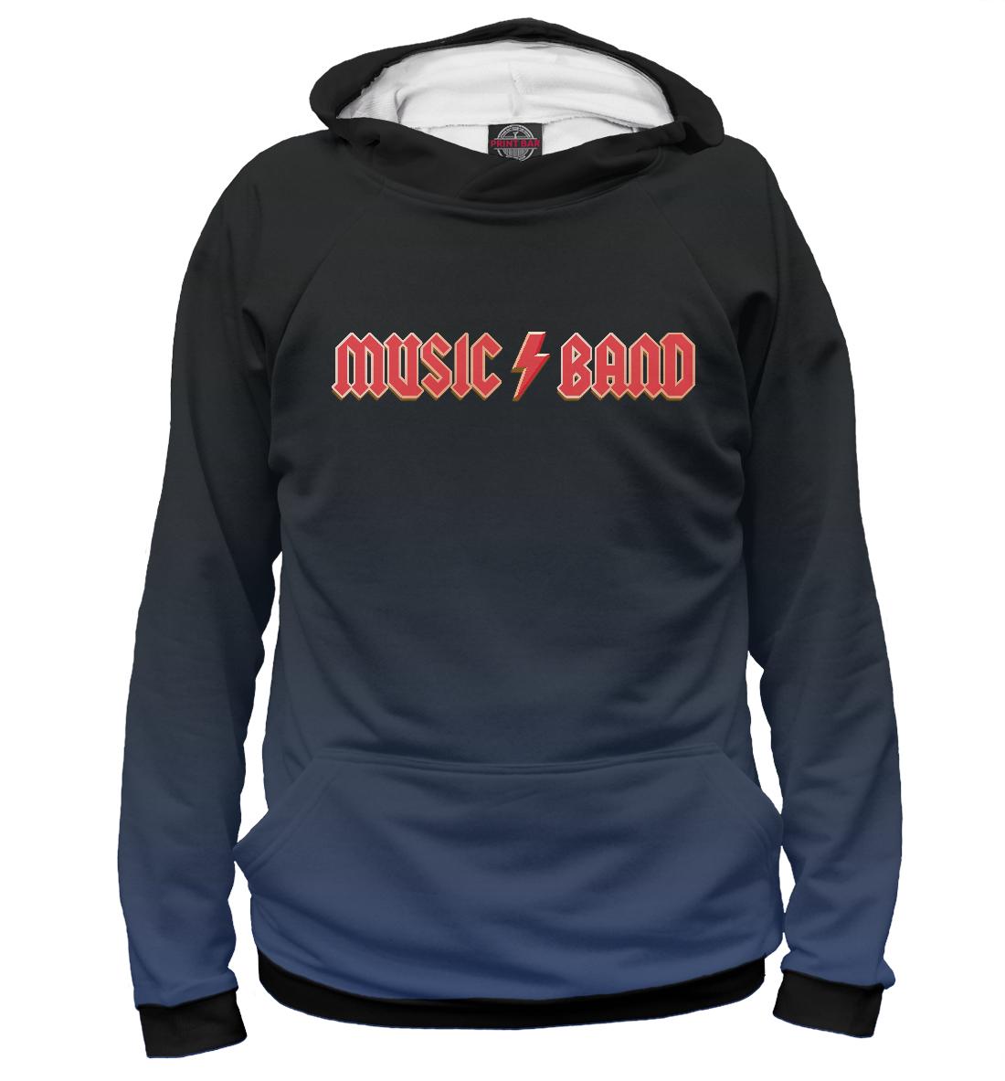 Music Band mikael niemi popular music