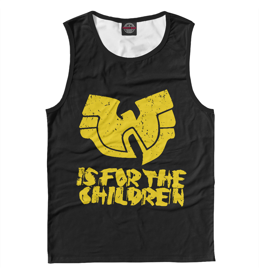 wu tang is for the children Wu-Tang Is For The Children