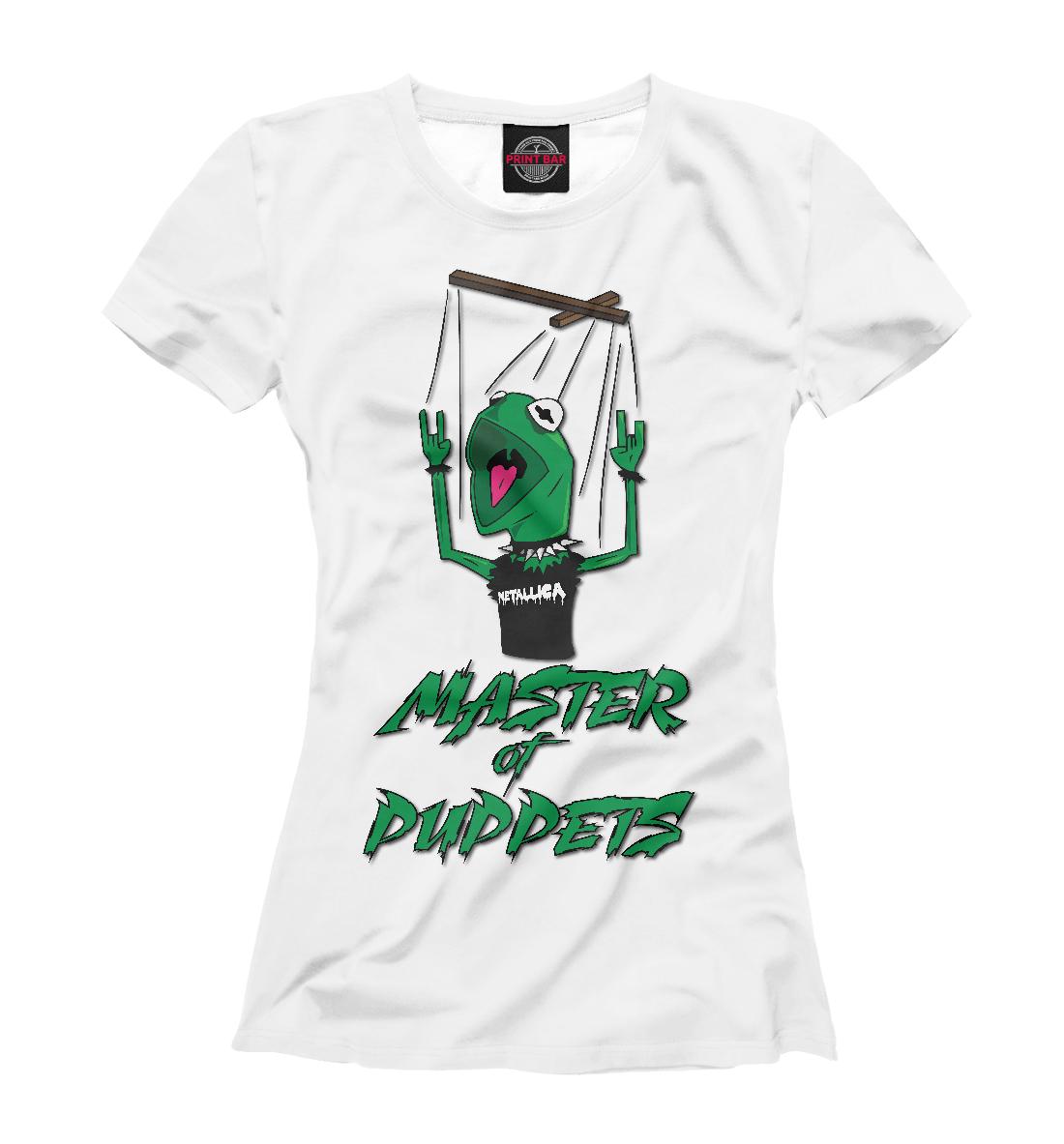 Metallica Master of Puppets metallica master of puppets
