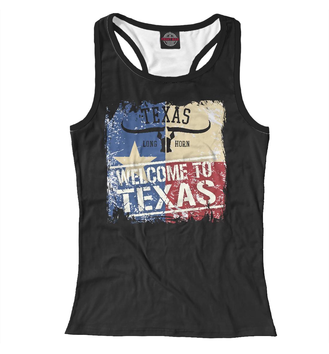 texas heat Texas