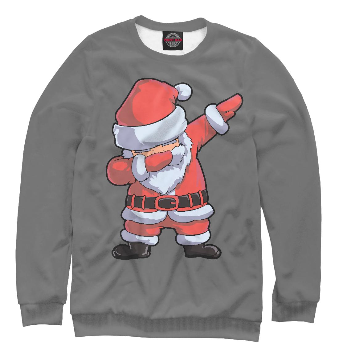 Новогодний Дед Мороз недорого