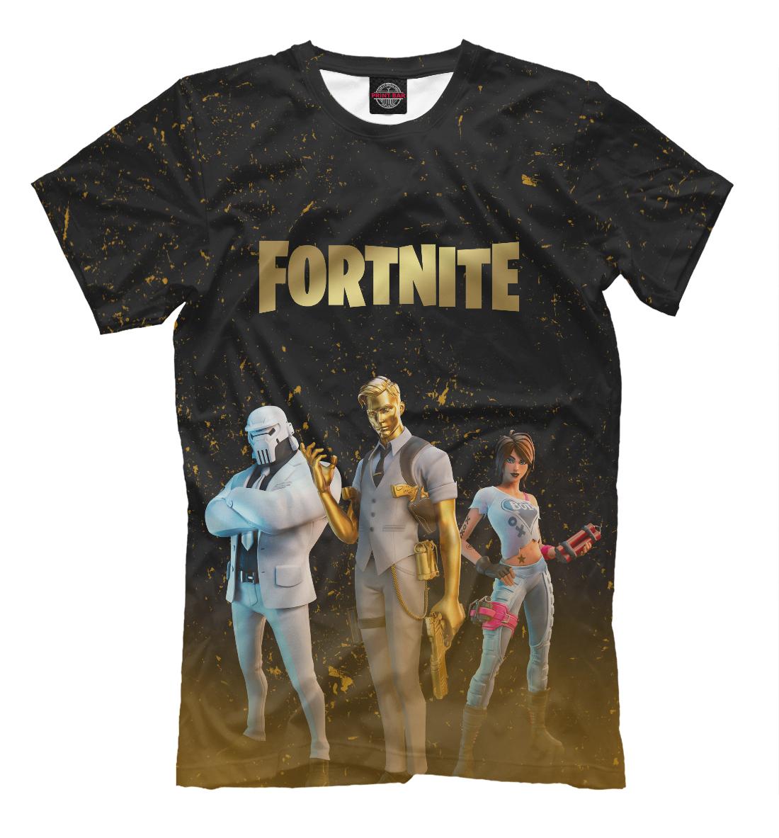 Fortnite 2 Сезон (Глава 2) soeks 2
